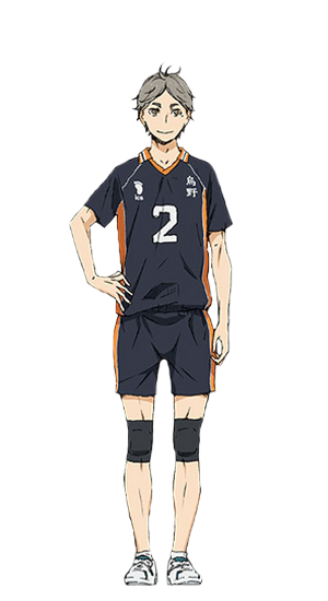 Haikyuu ! Latest?cb=20140311182343&path-prefix=pl