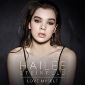 Love Myself Single Cover