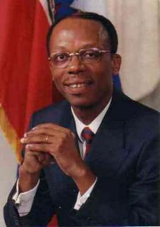File:Aristide.jpg