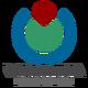 Wikimedia Foundation RGB logo with text