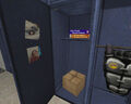 Thumbnail for version as of 16:42, May 6, 2009