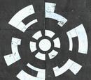 Citadel Core