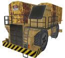 AirEx Truck