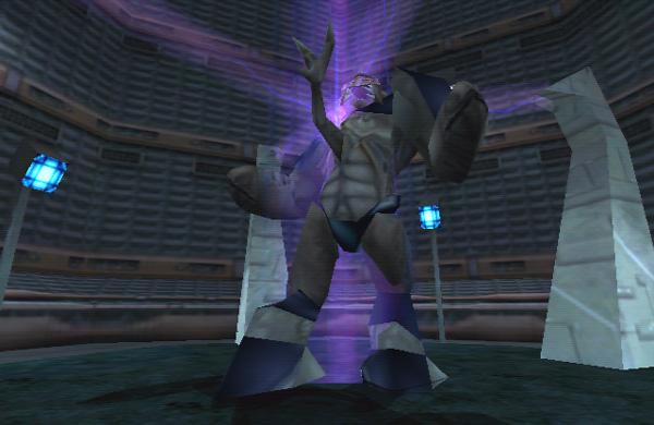 Image - Agrunt betaflash.jpg | Half-Life Wiki | Fandom ...