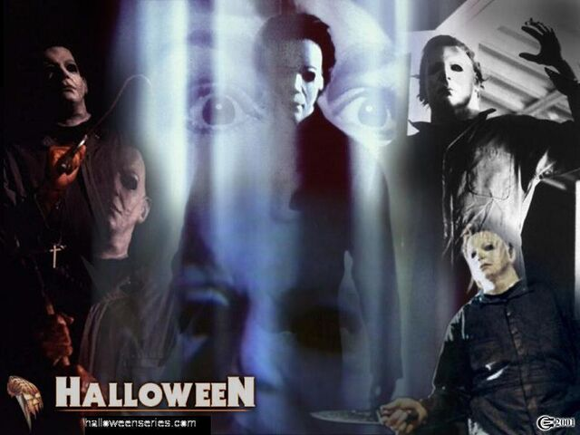 File:Halloween-movie-series-image.jpg