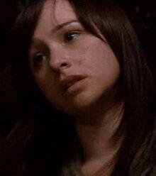 Annie Brackett (RemakeH2)