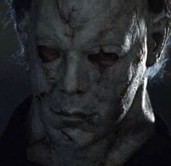 Michael Myers. remake timeline