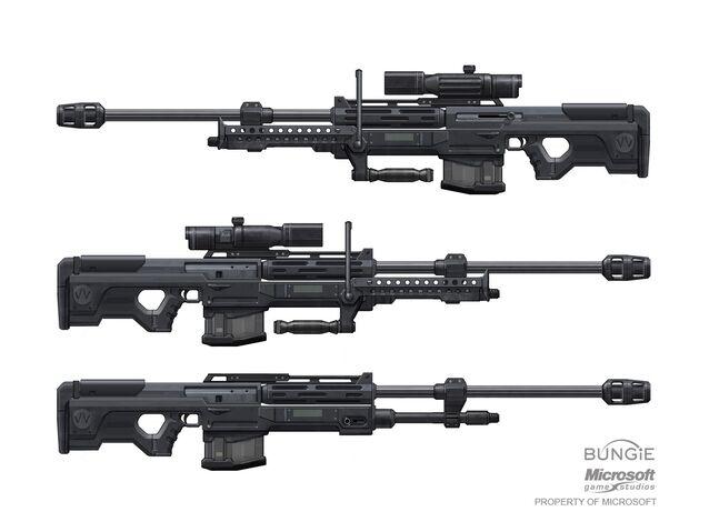 File:638px-Reach concept-SRS99 AM.jpg