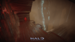 H2A Mission TheOracle