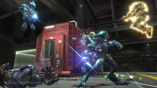 File:Halo- Reach Multiplayer Invasion.jpg