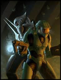 File:Master chief AND ABITER.jpg