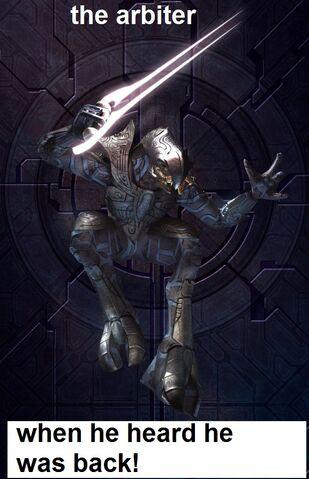 File:Arbiter-(Halo)-image.jpg