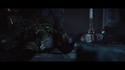 H2a cinematic 00014