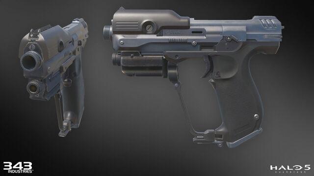 File:H5G Render Magnum2.jpg