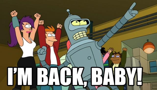 File:I'm back baby!.png
