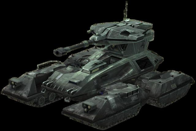 File:HReach-M808ScorpionMBT.png