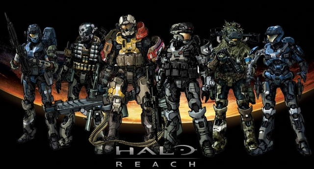 File:Halo concept.png