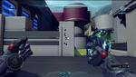 H5G Multiplayer PlasmaPistolOverheat