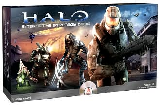 File:Halo Interactive Strategy Game.jpg