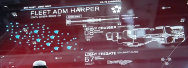 File:Humanfleet.png