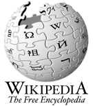 File:Wikipedia Logo - 2008.png