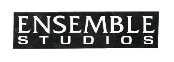File:Ensemble Studios.jpg