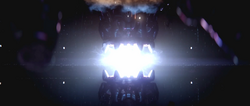 H2A Cinematic PinchFusionReactor.png