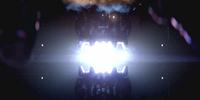 Pinch fusion reactor