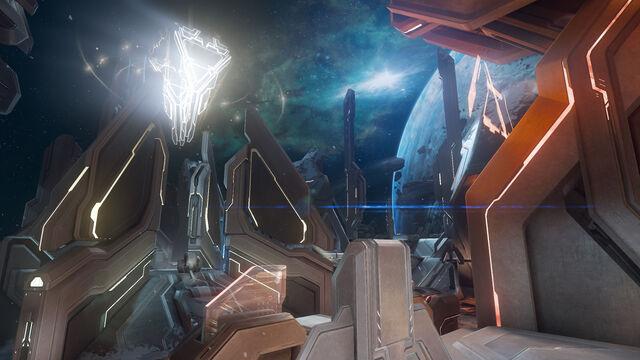 File:Halo 4 Majestic Map Pack Monolith Establishing 04.jpg
