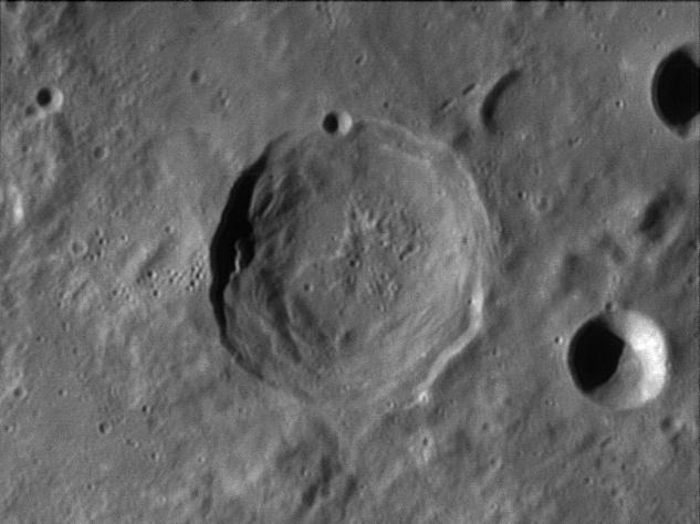 File:Delambre crater.jpg