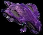 Halo2-PhantomDropship-transparent