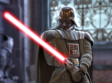 File:Darth-vader-soul-caliber-iv.jpg