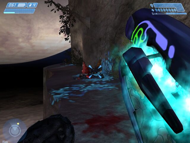 File:Plasma Rifle Overheat.jpg