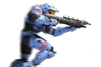 File:H3 Blue Chase 2.jpg