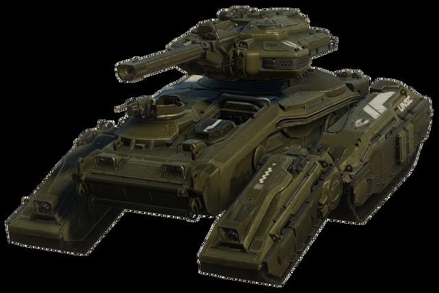 File:H5G Render M820MBT.png