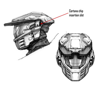 File:SPARTAN - Mark V Helmet.jpg