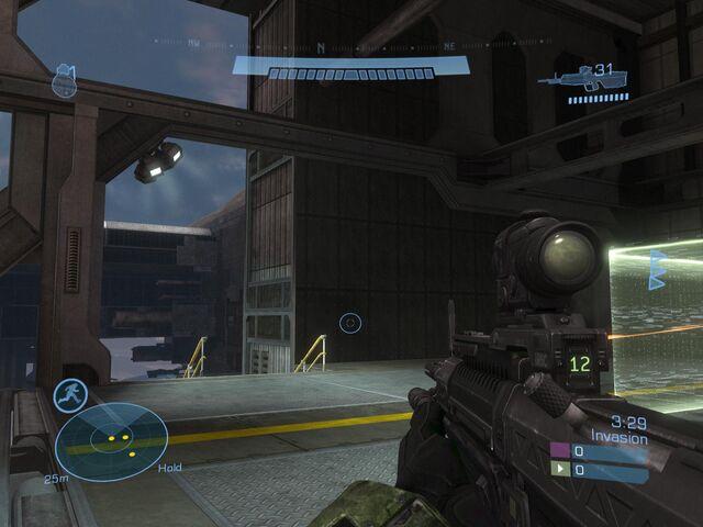 File:Spartan III HUD Halo Reach Beta.jpg