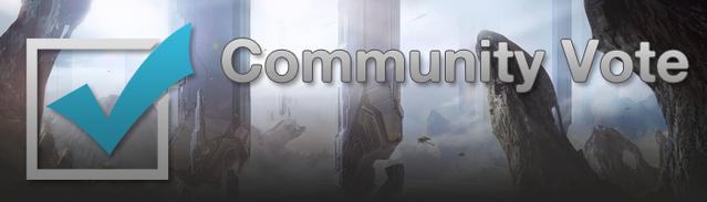 File:Community vote slider.png
