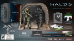H5G LimitedCollectorsEdition