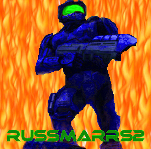 File:Russmarrs2.jpg