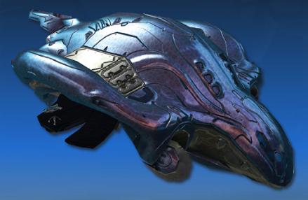 File:Halo 3 Phantom.jpg