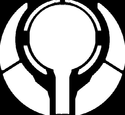 File:Halo 4 Reclaimer Symbol Render.png