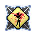 File:Kill-splatter.png