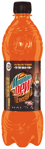 File:Game Fuel Energy Bottle.png