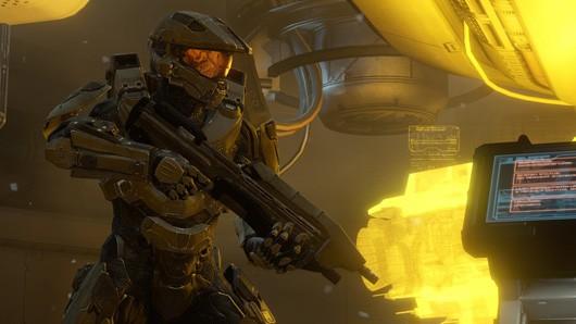 File:Halo4conceptofthechief.jpg