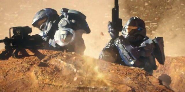 File:Halo 4 Spartan Ops Majestic 2.jpg