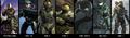 Thumbnail for version as of 22:11, September 7, 2013