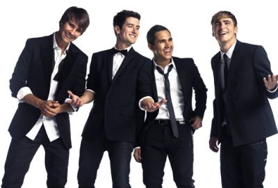 File:Big Time Rush.jpeg