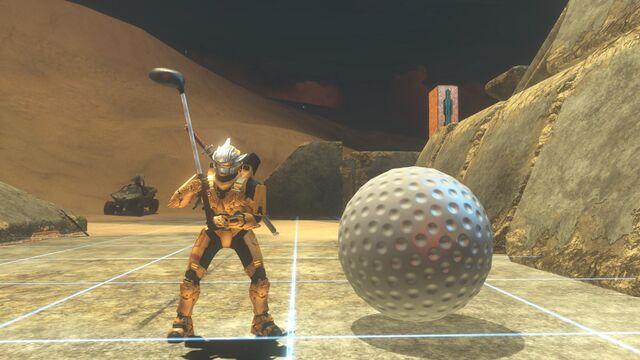 File:Golf.jpg