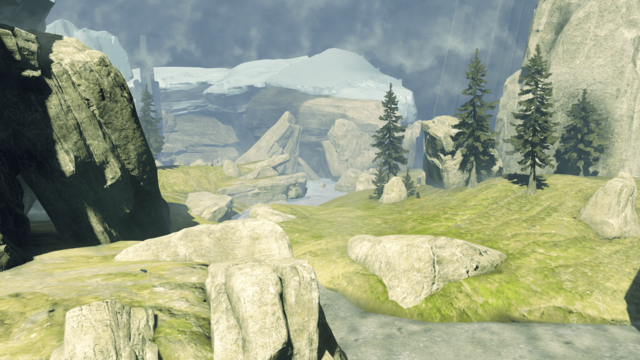 File:H5G-Multiplayer Parallax-Viking Overview4.png